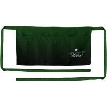 ProSphere  GREEN COUNTY TECH EAGLES Ombre Waist Apron